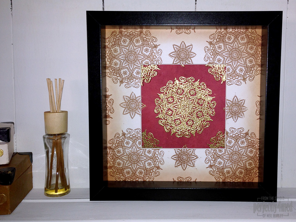 Indian Style Home Decor For Creative Expressions Perfectly4med Artist At Workperfectly4med
