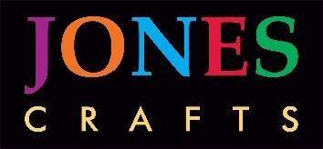 Jones Crafts